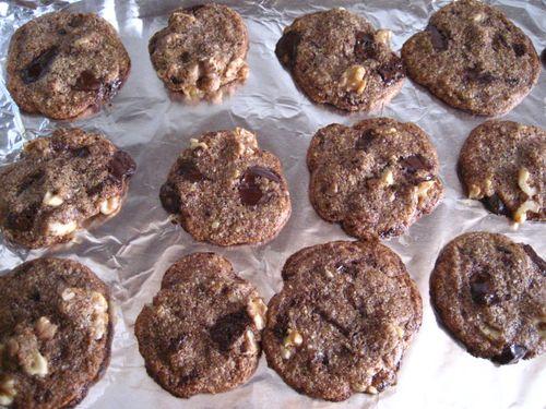 Baking 003